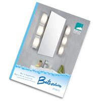 Bathroom-catalogue