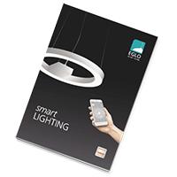 Smart-Lighting-catalogue