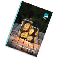 Solar-catalogue