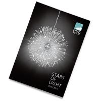 Stars-of-Light_catalogue-catalogue
