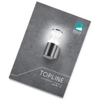 TOPLINE-catalogue